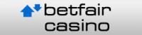 BetFair Casino Legal New Jersey Betting