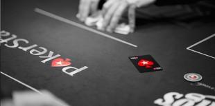 PokerStars, Full Tilt Poker Finally Get New Jersey License: Expect Tournaments Soon