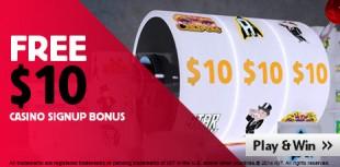 BetFair Casino Promotions for September 2014