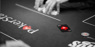 PokerStars, Full Tilt Poker Finally Get New Jersey License: Expect Tournaments Soon