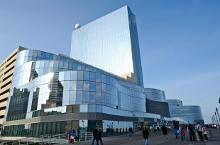 Revel Casino Finds Possible Buyer