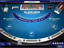 best online casinos new jersey, betfair, blackjack